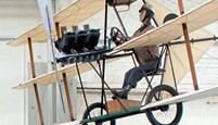eckedesign-Ausstellung-Technikmuseum-Magdeburg-Pilotenrakete_0