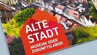 eckedesign-kommunikationsdesign-complan-alte-stadt-themenjahr-2015-2016_0