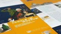 eckedesign-kommunikationsdesign-potsdam-museum-schule-im-museum_0