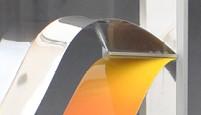 eckedesign-Produktdesign-Initiative-Ludwig-Erhard-Preis-0