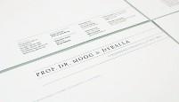 eckedesign-corporatedesign-Steuer-Kanzlei-Moog-&-Dyballa_0